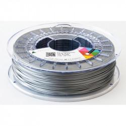 PLA Silver 750 Gr