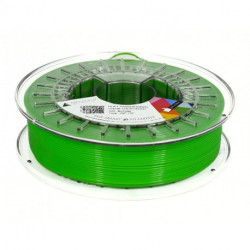 ABS Chlorophyll 750 gr