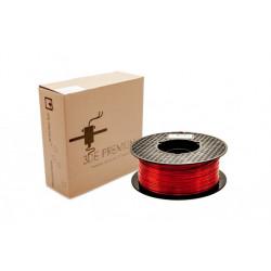 Silky Red - 3DE Premium PLA...