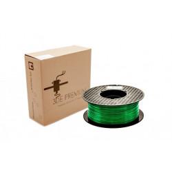Silky Green - 3DE Premium...