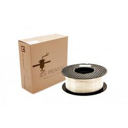 Silky White - 3DE Premium...