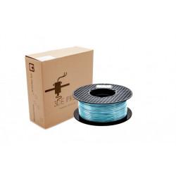 Silky Blue - 3DE Premium...