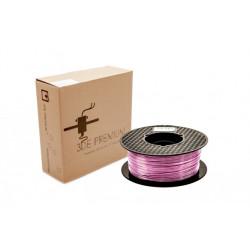 Silky Purple - 3DE Premium...