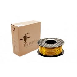 Silky Gold - 3DE Premium...