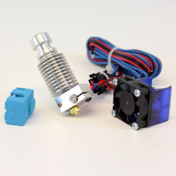 E3D-V6 24V ALL METAL-KIT...