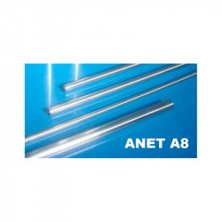 Kit varillas lisas Anet A8