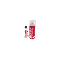 DIMAFIX SPRAY O PEN