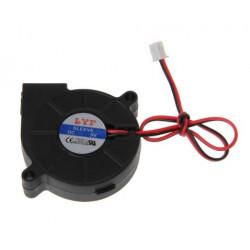 Ventilador de capa DC 5V....