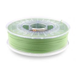 """ASA Extrafill """"Green Grass"""""""