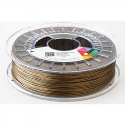 PLA Gold 750 Gr