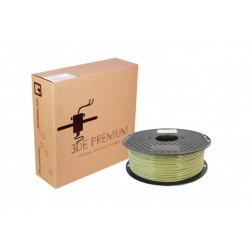 Army Green - 3DE Premium...
