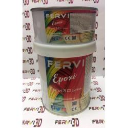 FERVI EPOXI