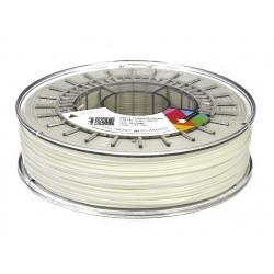 ABS Ivory white 1000 gr