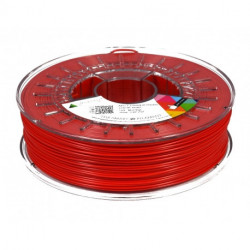 ABS Ruby 1000 gr