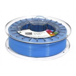 ABS Sapphire 1000 gr