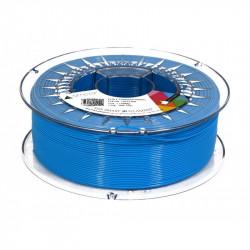 PLA Saphire 750 Gr