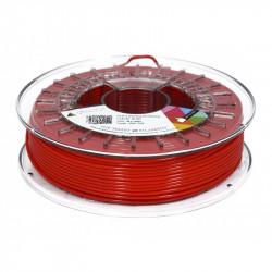 PLA Ruby 750 Gr