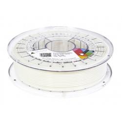 PLA Ivory white 750 Gr