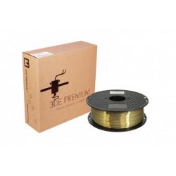 Silky Bronze - 3DE Premium...