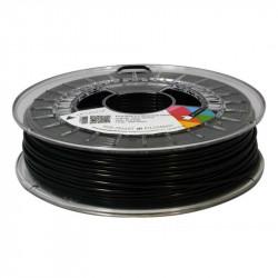 PLA 3D870 BLACK