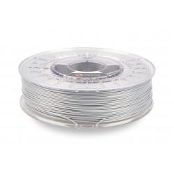 """ASA Extrafill White Aluminium"""""""