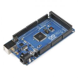 ArduinoMega 2560