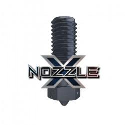 NOZZLE X VOLCANO 1,2 E3D...