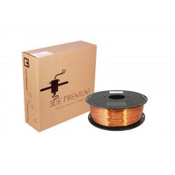 Silky Copper - 3DE Premium...