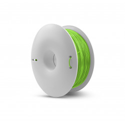 FIBERLOGY HD PLA Lightgreen