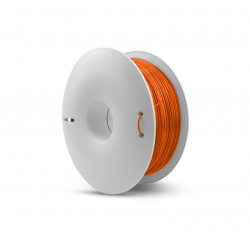 FIBERLOGY HD PLA Orange