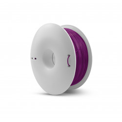 FIBERLOGY HD PLA Purple