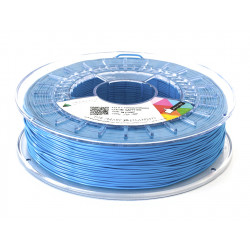 FLEX Sapphire 330 Gr