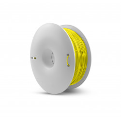 FIBERLOGY HD PLA Yellow