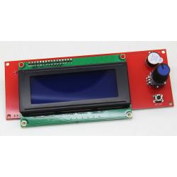PANTALLA LCD 2004 SMART...