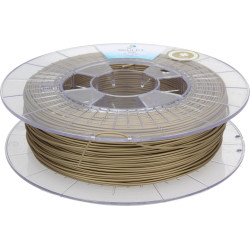 SKULPT Gold 1,75 - 500G