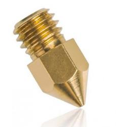 Nozzle 1,0 - MK8 Creality...