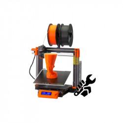 KIT Impresora Prusa i3 MK3S+