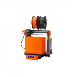Impresora Prusa i3 MK3S...