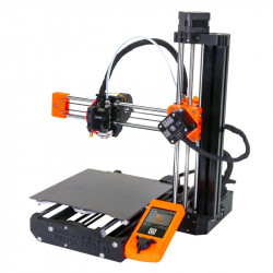 Impresora Original Prusa MINI