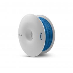 FIBERFLEX 40D BLUE