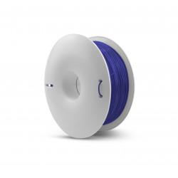 FIBERFLEX 40D NAVY BLUE