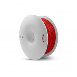 FIBERFLEX 40D RED