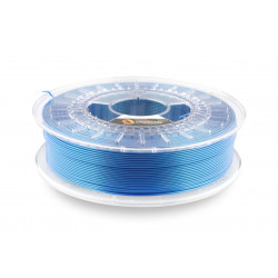 "Extrafill ""Noble Blue"""