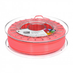 PLA NEO PINK