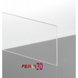 METACRILATO DE COLADA 4 mm