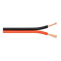 Cable 2 hilos. Diámetro:...