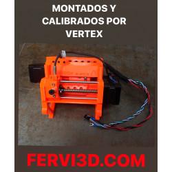 "CLON MMU 2/S MONTADO ""VERTEX"""