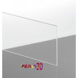 METACRILATO DE COLADA 3 mm