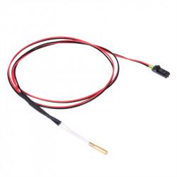 Cartucho termistor E3D PARA...