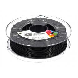 FLEX True black 330 Gr